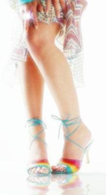 jambes1.jpg