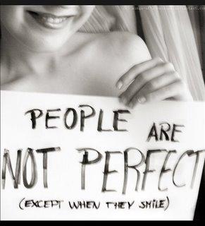 smilebywingsofamessiah1.jpg